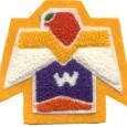 Are you an active member of Wagion Lodge 6? Are you excited for Conclave 2013 coming to Camp Conestoga?!? Do you want to play a bigger role in it happening?...