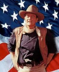 "John Wayne's ""What the Scout Laws Mean to Me"""