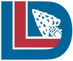 2015 Lodge Leadership Development (LLD) Information