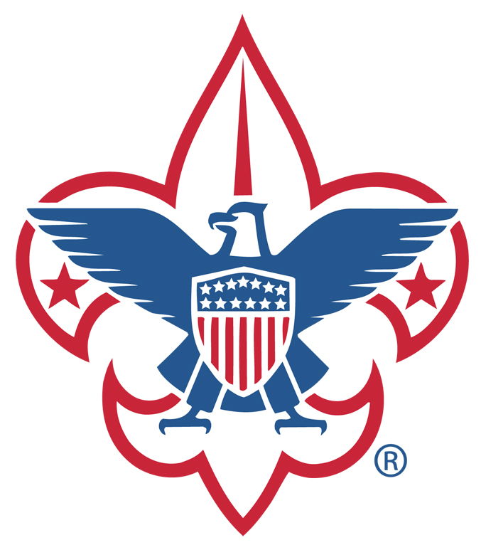 The Boy Scouts Are a Bright Spot In a Troubled Society
