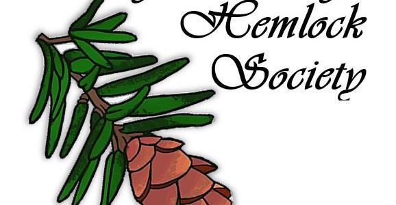 Wagion Hemlock Society